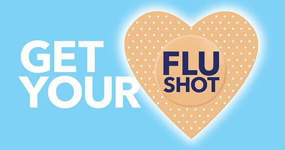 burnaby, flu shot, 2021, covid-19, vaccination